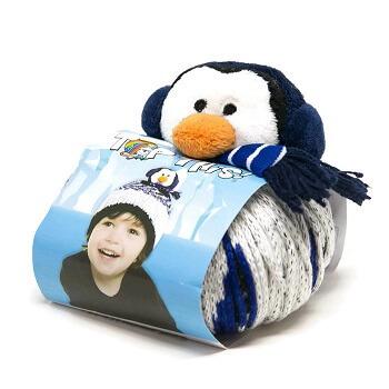 pingvines másolata