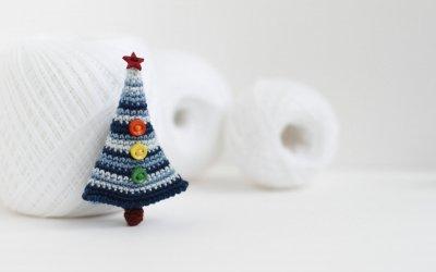 Karácsonyi ötletek saját kezűleg