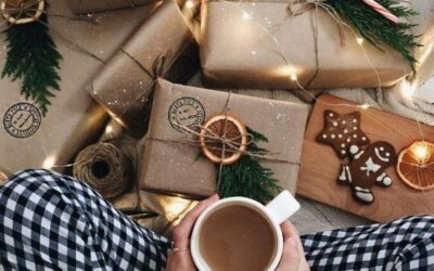 Mit ajándékozzak karácsonyra