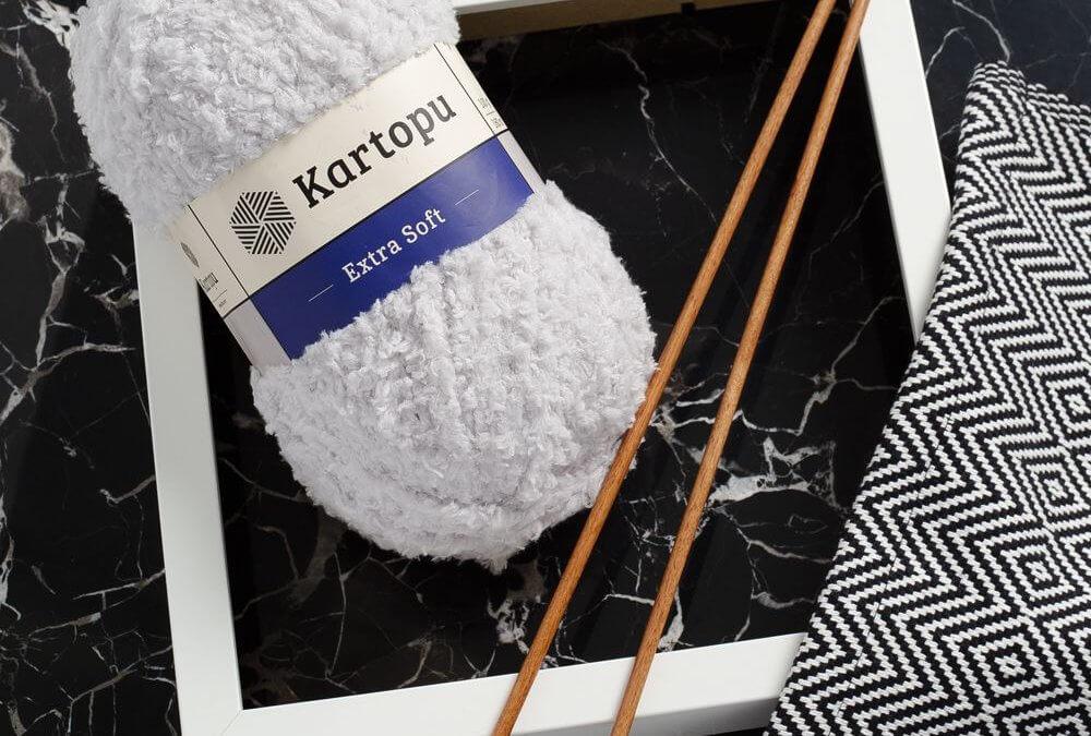 Mit lehet készíteni Kartopu extra soft anyagból?
